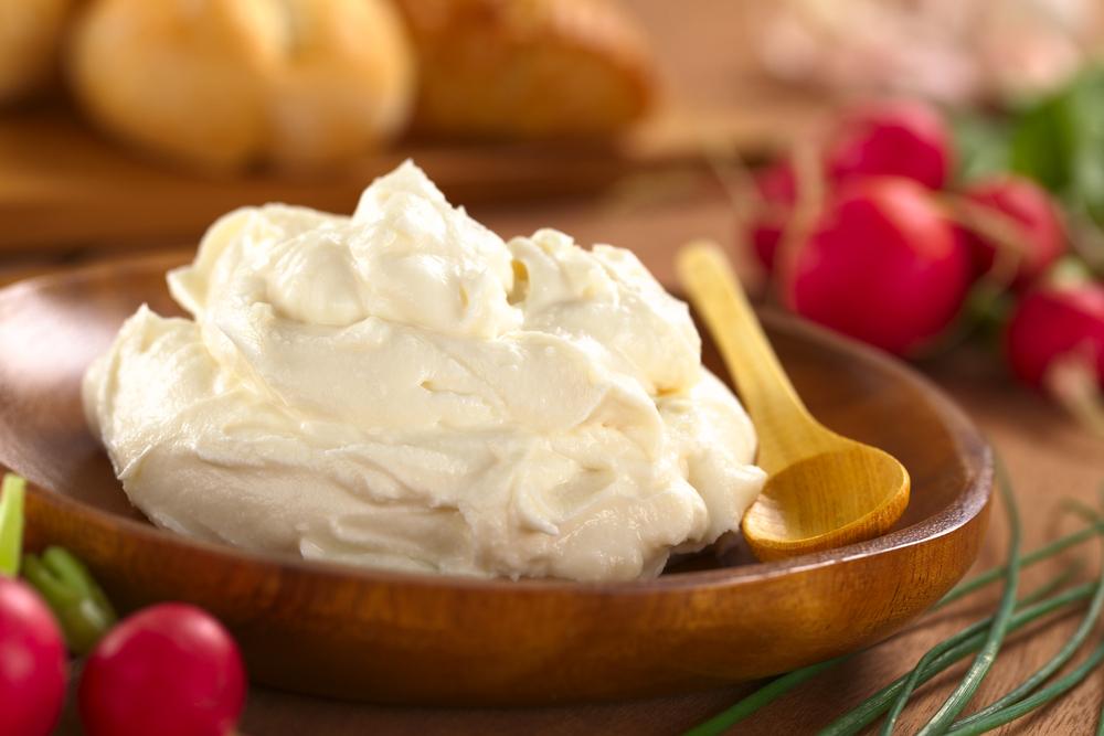 É possível substituir creme cheese por requeijão? Descubra aqui!