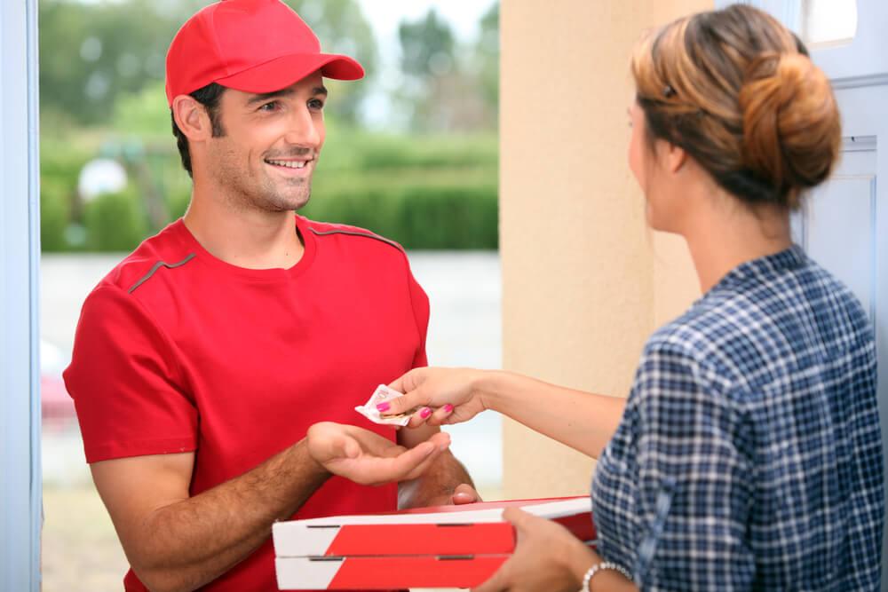 Deseja montar uma pizzaria delivery? Veja 5 pontos cruciais