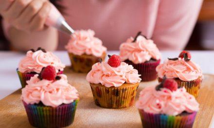 Como abrir uma loja de cupcakes?