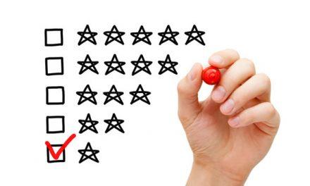 7 dicas para lidar com reclamação de clientes