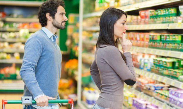 Saiba o que determina a validade dos alimentos