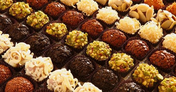 Como se preparar para vender doces online?