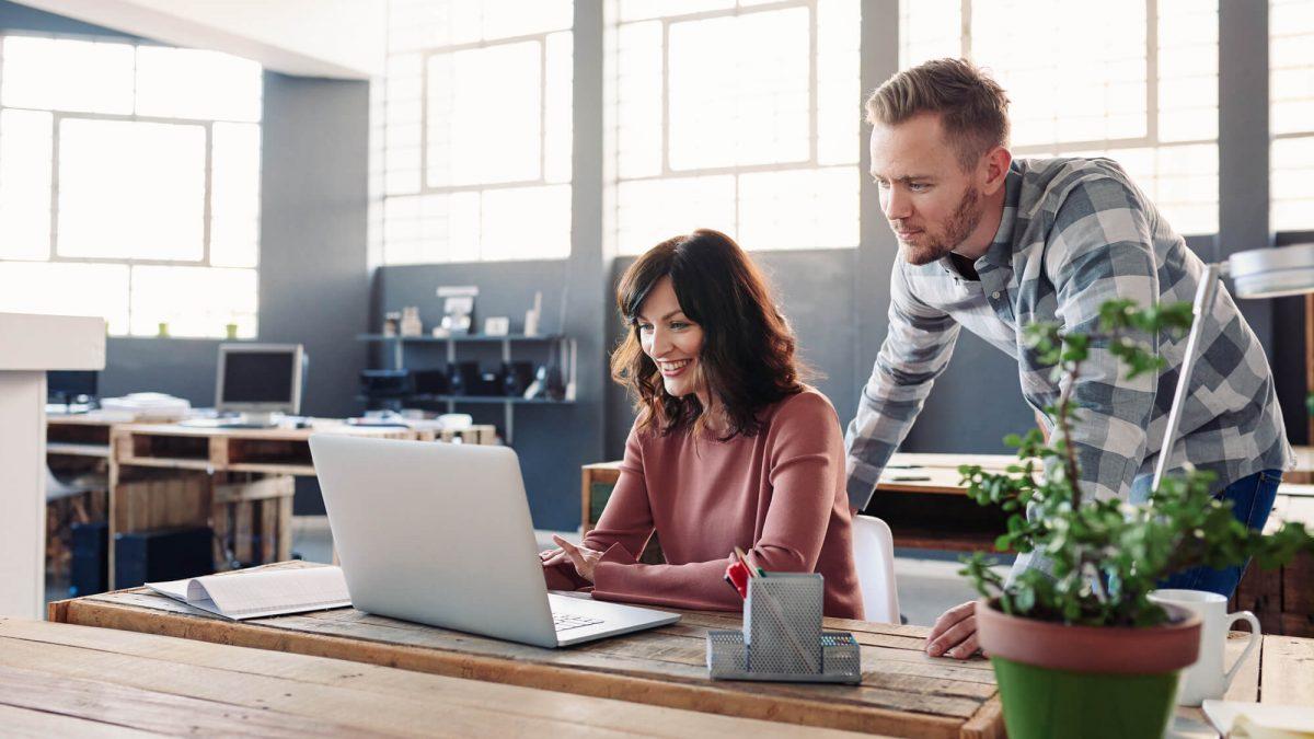 Entenda como escolher um ponto comercial perfeito para o seu negócio