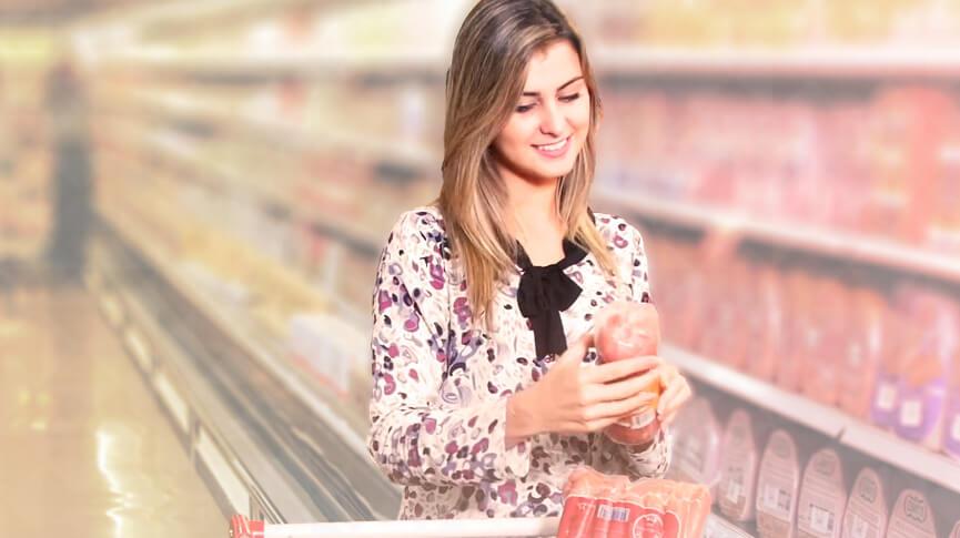 Onde e como comprar na Nova Safra Food Service?