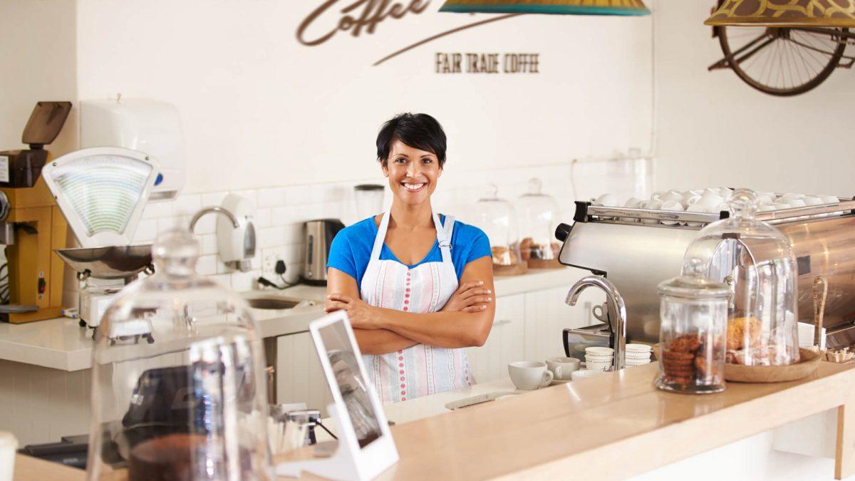 Como abrir uma cafeteria de sucesso? Descubra aqui!