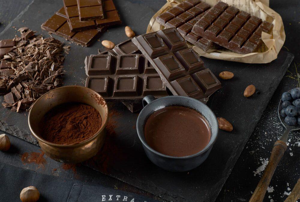 Chocolate para confeitar: qual é o melhor?