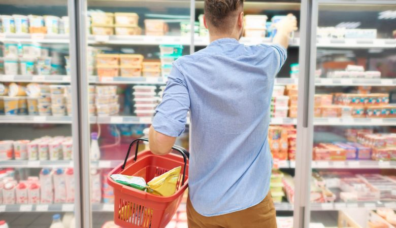 3234d870e Saiba agora mesmo como expor produtos gelados - Blog Nova Safra